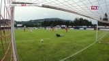 Union Mondsee vs.SPG Wallern/St. Marienkirchen