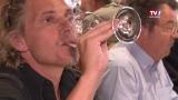 Österreichische Weinlegenden: Spitzen-Winzer und ihre edlen Tropfen