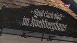 Wochá teil´n im Hochberghaus
