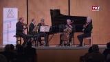 Musiktage Mondsee: Musik in Zeiten des Umbruchs