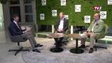 TV1 Sommergespräch im WIFI OÖ