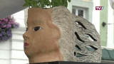 Gmundner Töpfermarkt: Mekka der Keramikkunst