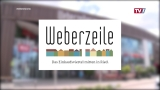 Weberzeile- topfit in den Herbst