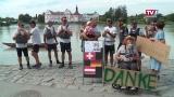 Sieger der Herzen- Inn Challenge 2020