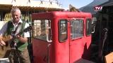 Abschied von der alten Zwölferhorn-Bahn