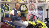 """""""Woifi46"""" – der oberösterreichische Valentino Rossi"""