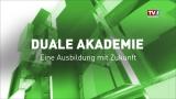 Duale Akademie - Betriebslogistiker bei Fill
