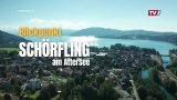 Gemeindereportage Schörfling am Attersee Teil 1