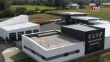 Gelungene Kooperation: Bauhof Aschachtal