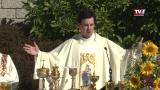 Ein Leben für den Glauben – Primiz von  Franziskus Schachreiter