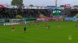 SV Guntamatic Ried vs. FC Red Bull Salzburg
