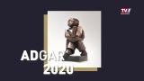 Der Verband Österreichischer  Zeitungen hat zum 36. Mal den begehrten Werbepreis ADGAR verliehen.