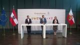 Energie Landesräte Konferenz