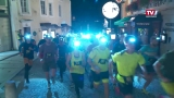 City Night Run Gmunden