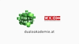 Duale Akademie - Bautechnischer Assistent