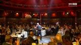Premierenfeier Schuhbecks Teatro in Linz