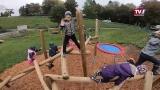 Kinderspielplätze Laakirchen