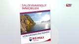 Remax - Seevilla/Tagwerkerstraße