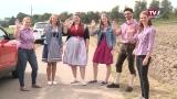 TV1 Gemeindebankerl - Manning