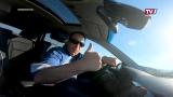 Kia E Niro - Ein Auto ganz nach unserem Geschmack