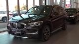 Autohaus Rachbauer - BMW