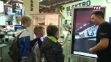 WKOÖ - Lehre als Elektrochniker