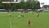 SC Marchtrenk vs. Viktoria Marchtrenk