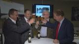 Der österreichische Bierkulturbericht 2016
