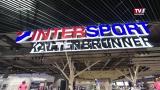 Intersport Kaltenbrunner - DAS Sportgeschäft in Oberösterreich