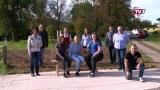 TV1 Gemeindebankerl Rüstorf