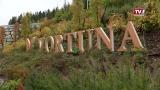 Das Gesundheitsresort Vortuna  - erste Schmerzklinik im Mühlviertel