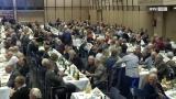 LenzingAG – Pensionistenweihnachtsfeier