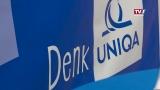 Mache Karriere bei UNIQA