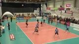 UVC Weberzeile Ried vs. VCA Amstetten