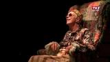 Samuel Becketts Endspiel in Braunau