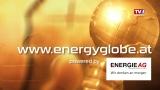 Energy Globe 2020