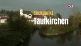 Die Marktgemeinde Taufkirchen an der Pram