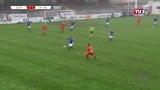 SK Vorwärts Steyr vs. FC Blau-Weiß Linz