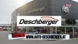 Lehrling bei Automobile Deschberger