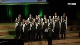 Best of Chormusik Finale