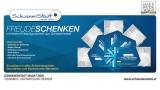 Kauf dahoam - Schwanenstadt Gutscheine
