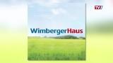 Wimbergerhaus – Ihr Traum vom Haus wird wahr