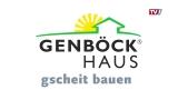 G'scheit bauen mit Genböck Haus