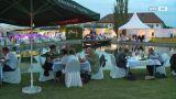 Tierisch gut! BEEF & SOUND Festival in Grieskirchen