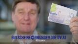 Gmundner Gutscheine - Metallbau Tuschek