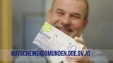 Gmundner Gutscheine - RAUCH Furnace Technology GmbH