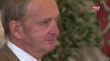 Herbert Brunsteiner legt sein Amt zurück