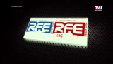 Die RFE Gase GmbH - ein großartiges Familienunternehmen aus Vöcklabruck