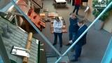 Bauinfotag bei Wolf Systeme in Scharnstein