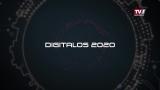 Wer sind die Preisträger und Sieger des Digitalos 2020?